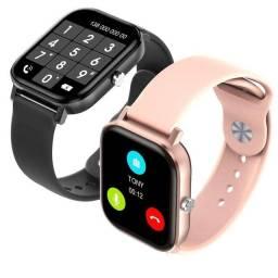 Smartwatch DT 36 Faz Ligações