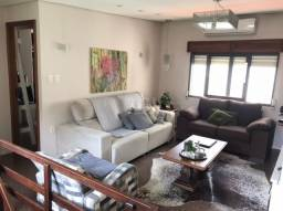 Título do anúncio: Apartamento à venda com 3 dormitórios em Santana, Porto alegre cod:LU434153