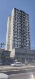 Título do anúncio: Apartamento na Alameda São Boa Ventura 1400