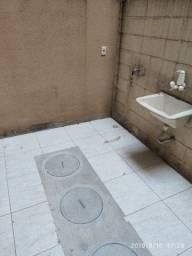 Título do anúncio: Área Privativa para alugar no Camargos