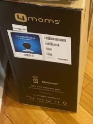 Cadeira elétrica infantil 4 moms mamaroom