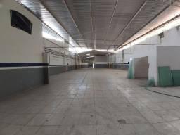 Galpão para alugar, 737 m² por R$ 12.476,00/mês - Afogados - Recife/PE