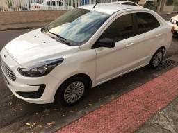 Título do anúncio: Ka 1.5 sedan