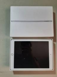 Ipad 6 32Gb Wi-Fi Usado