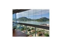 Título do anúncio: Apartamento a Venda no bairro Enseada do Suá - Vitória, ES