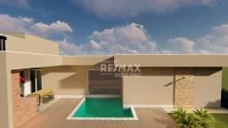 Casa com 3 dormitórios à venda, 182 m² - Condomínio Villa do Sol - Valinhos/SP