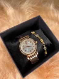 Tenho outros modelos de relógio 34,99$