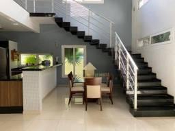 Título do anúncio: Sobrado com 3 dormitórios à venda, 332 m² por R$ 1.900.000,00 - Ribeirão do Lipa - Cuiabá/