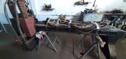 Título do anúncio: maquina de corte CNC