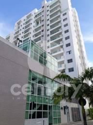 Título do anúncio: Apartamento duplex à venda no condomínio Neo Residence