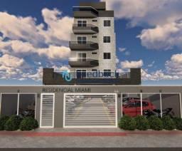 Título do anúncio: Apartamento 02 quartos com varanda - Rio Branco