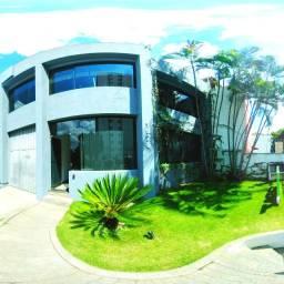 Sala Comercial - Tudo Incluso - Alto Padrão no Campo Belo