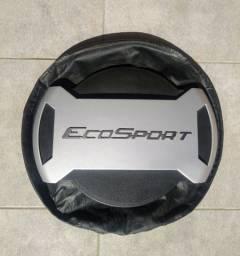 Capa do step Ford Ecosport 2012 em diante