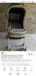 Título do anúncio: Carinho de bebê ?