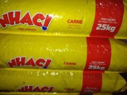 Título do anúncio: Ração NHAC 25kg