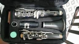 Clarinete / Clarineta