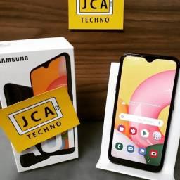Samsung,LG ,Motorola