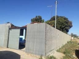 Mingone 2 - Jardim Ingá