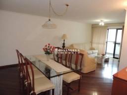 Apartamento com 2 dormitórios para alugar, 100 m² por R$ 2.000,00/mês - Alto - Teresópolis