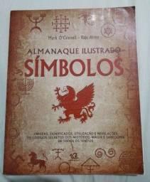 Almanaque Ilustrado Símbolos