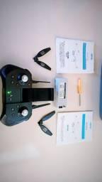 Acessórios para Drone 4DRC Fast Mini F8 GPS