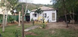 Casa com 2 dormitórios à venda, 80 m² por R$ 420.000 - Ogiva - Cabo Frio/RJ