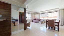 Apartamento com 3 dormitórios à venda, 93 m² por R$ 700.000 - Petrópolis - Porto Alegre/RS