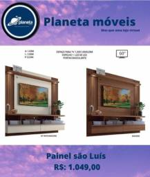Título do anúncio: PAINEL SÃO LUÍS PROMOÇÃO / JARDINAGEM JARDINAGEM JARDINAGEM