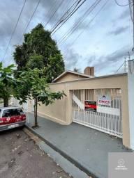 Título do anúncio: Casa para Locação -140m2 - Araçatuba/SP - ao lado do Araçatuba Shooping