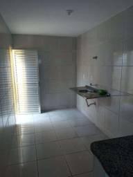Título do anúncio: Repasse excelente casa em Itapisssuma