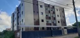 Apartamento Bancários, 02 quartos, area 70m, Rua Maria Jose M. Nobrega 100 AP101