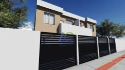 Contagem - Casa de Condomínio - Pedra Azul