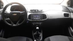 Título do anúncio: Chevrolet Prisma 1.0 -2019 Completo baixo km