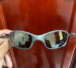 oculos juliet oakley xmetal