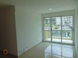 Título do anúncio: RIO DE JANEIRO - Apartamento Padrão - Jacarepaguá