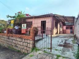 Casa 02D com anexo fundos-Bairro Mal. Rondon