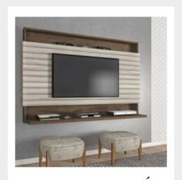 Título do anúncio: Painel De TV Na D Tudo Para Casa Móveis