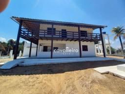 Casa com 3 dormitórios à venda, 306 m² - Jacaroá - Maricá/RJ