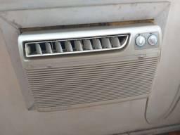 Ar condicionado 10500 btu