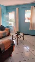 Título do anúncio: Casa ampla a 100 metros da praia de Figueira