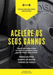 Título do anúncio: ACELERE SEUS GANHOS