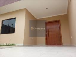 Título do anúncio: Casa em Cambolo - Porto Seguro