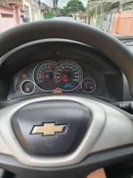 Título do anúncio: Chevrolet / celta 1.0 vhc E / L T