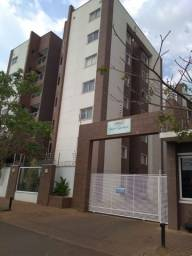 Título do anúncio: Vendo apartamento no Residencial Saint George