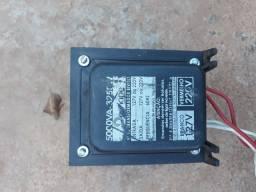 Título do anúncio: Transformador 5.000VA p ar condicionado