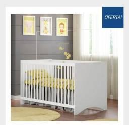 Título do anúncio: Berço Lindo Para Seu Bebê Tem Na D Tudo Para Casa Móveis