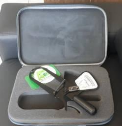Adipometro clínico
