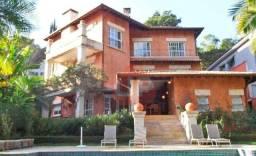 Título do anúncio: Casa com 4 dormitórios, 900 m² - venda por R$ 5.590.000,00 ou aluguel por R$ 30.000,00/mês