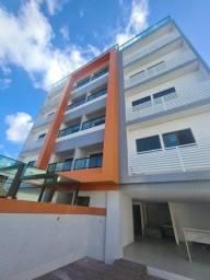 Título do anúncio: Apartamento para venda no Bessa