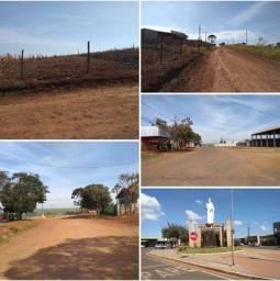 Título do anúncio: Terreno 480 metros quitado 26 mil Mauá da Serra no Paraná